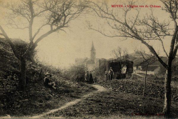 CP château église-min