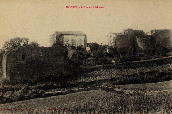 CP l'ancien château-min