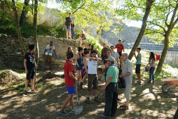 camp scout 22016-min