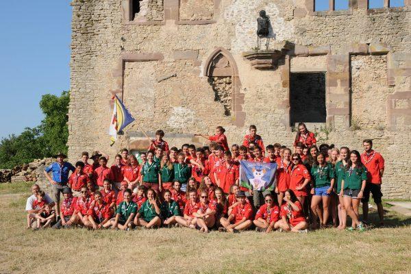 camp scout 2015-min