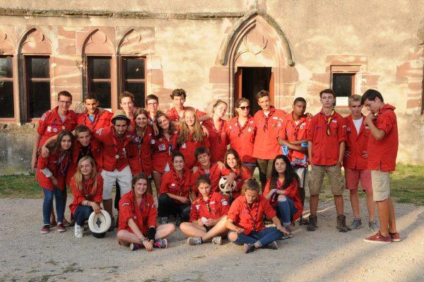 camp scout 42016-min