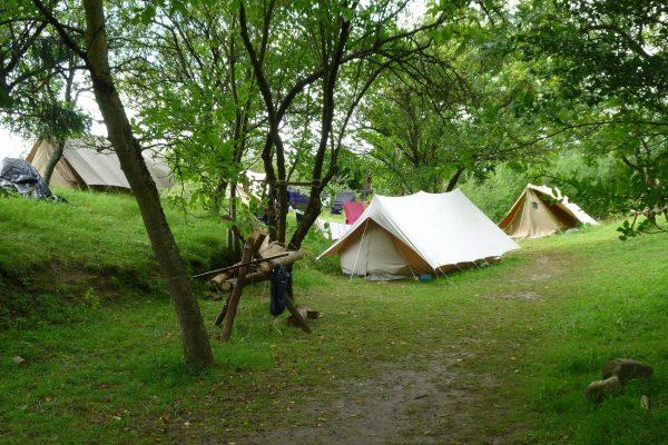 campement 2011-min