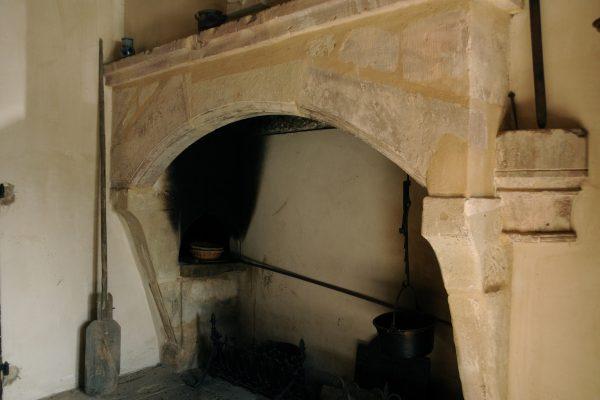 cheminée cuisine-min