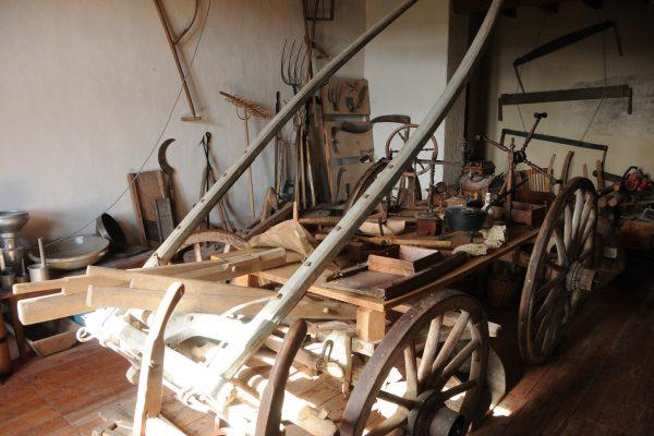 musée agricole1-min
