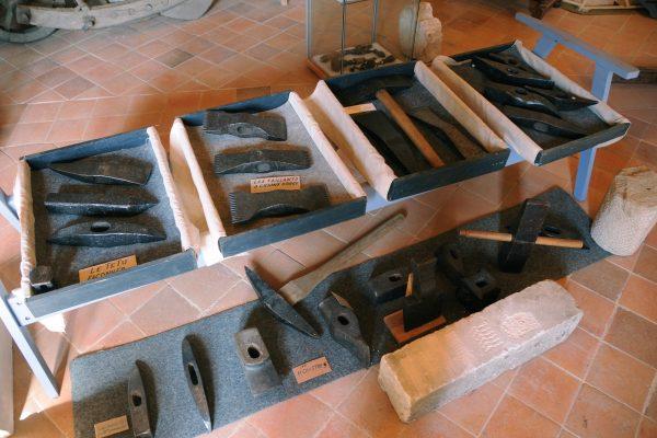 outils tailleur-min