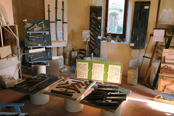 salle outils-min