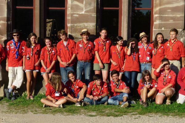scouts 2011-min